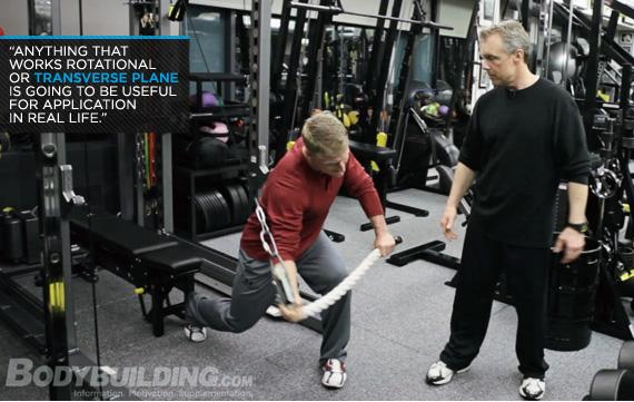 the workout gunnar peterson pdf