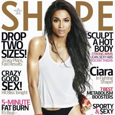 ciara-cover-7000